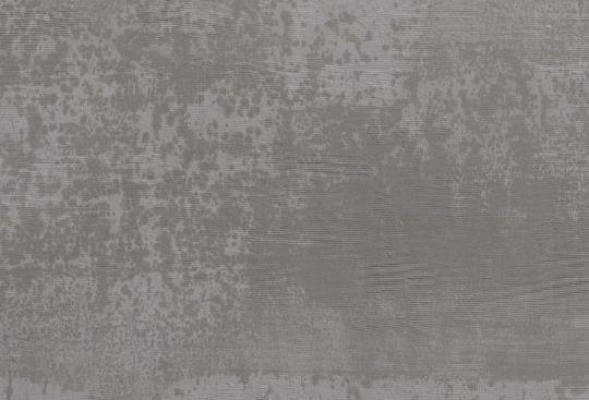 LaminamKotan Grey