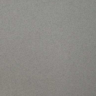Кварцевый Агломерат Simple Grey