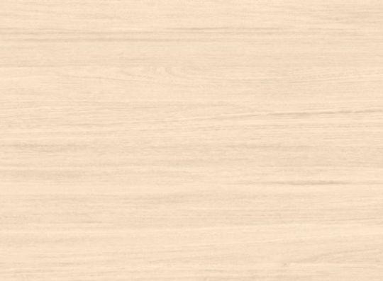 Laminam L-Wood Salice