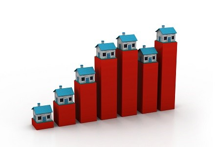 """картинка """"Государственное регулирование рынка недвижимости"""" Повышение квалификации"""