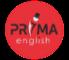 сеть языковых центров PrimaEnglish