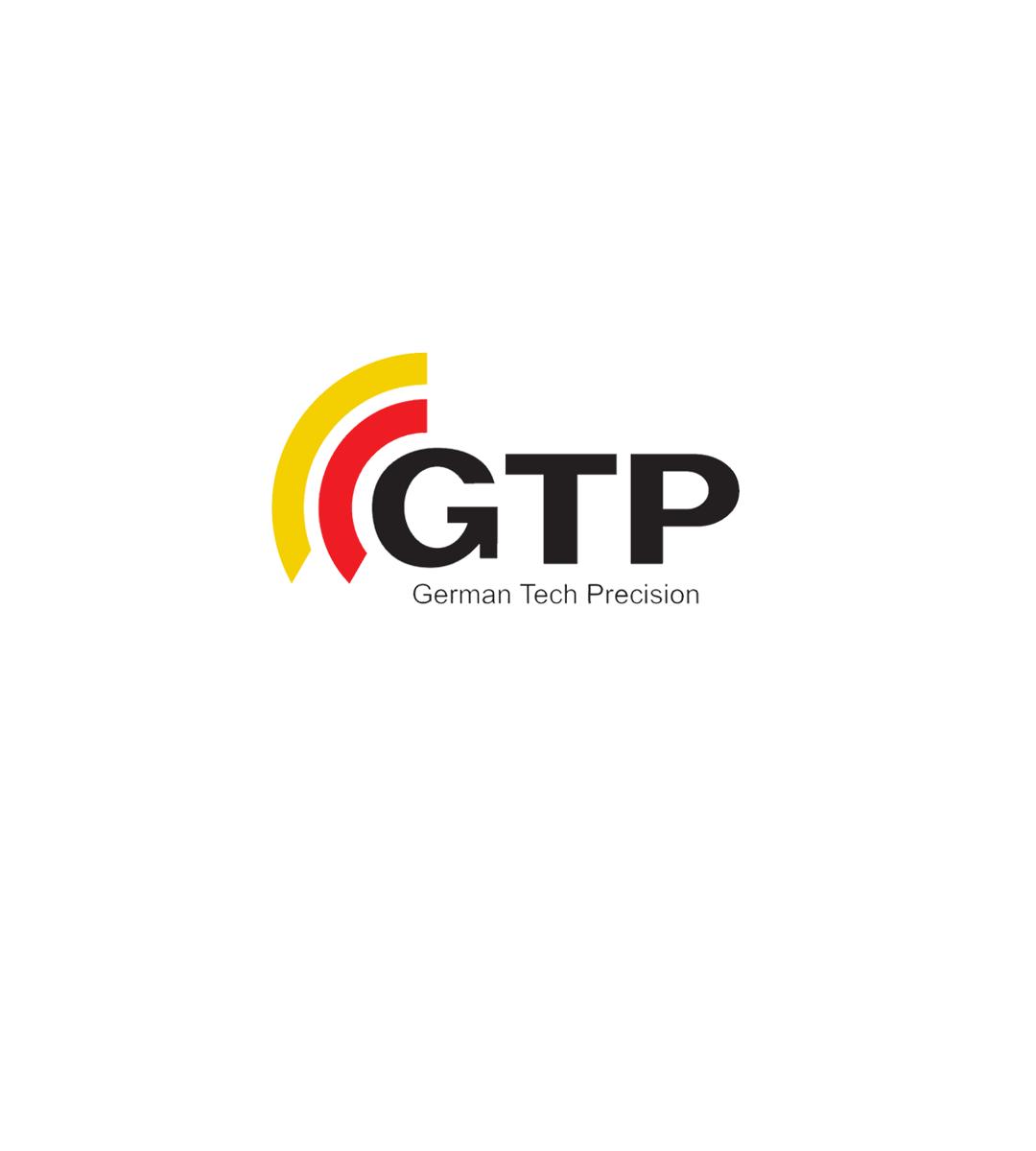 Двухскоростные планетарные редукторы GTP