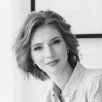 Еланцева Наталья Игоревна