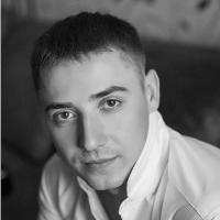 Куденко Александр Николаевич