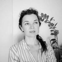 Фадеенко Наталья