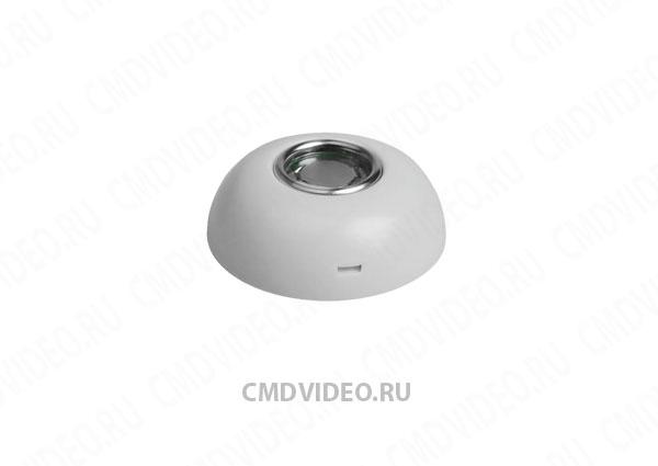 картинка Считыватель TM ключей CMDVIDEO.RU | Челябинск
