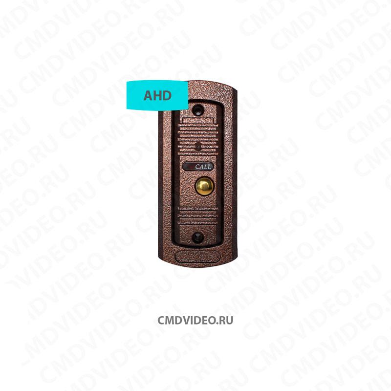 картинка CMD-VP60C-AHD вызывная панель видеодомофона CMDVIDEO.RU | Челябинск
