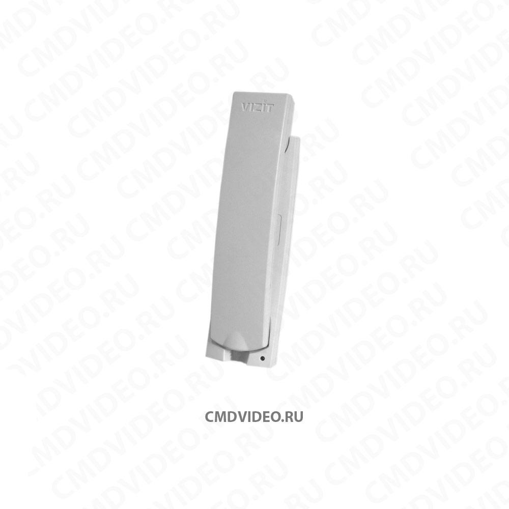 картинка УКП-12 Трубка абонентская CMDVIDEO.RU | Челябинск