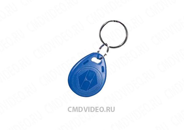 картинка RFID брелок T5577 перезаписываемый CMDVIDEO.RU | Челябинск
