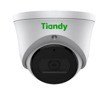 картинка TIANDY TC-C32XN EASY IP камера 2.8 мм CMDVIDEO.RU   Челябинск