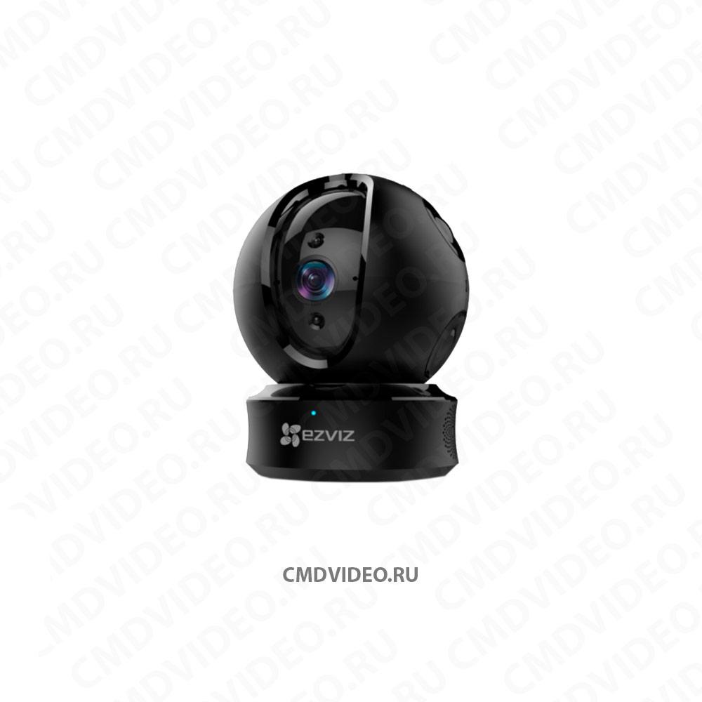 картинка EZVIZ C6C WI-FI камера видеонаблюдения 1 Мп CMDVIDEO.RU | Челябинск