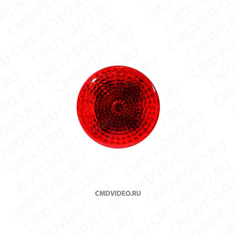 картинка Астра 10 исп.2 оповещатель световой от магазина CMDVIDEO.RU | Челябинск