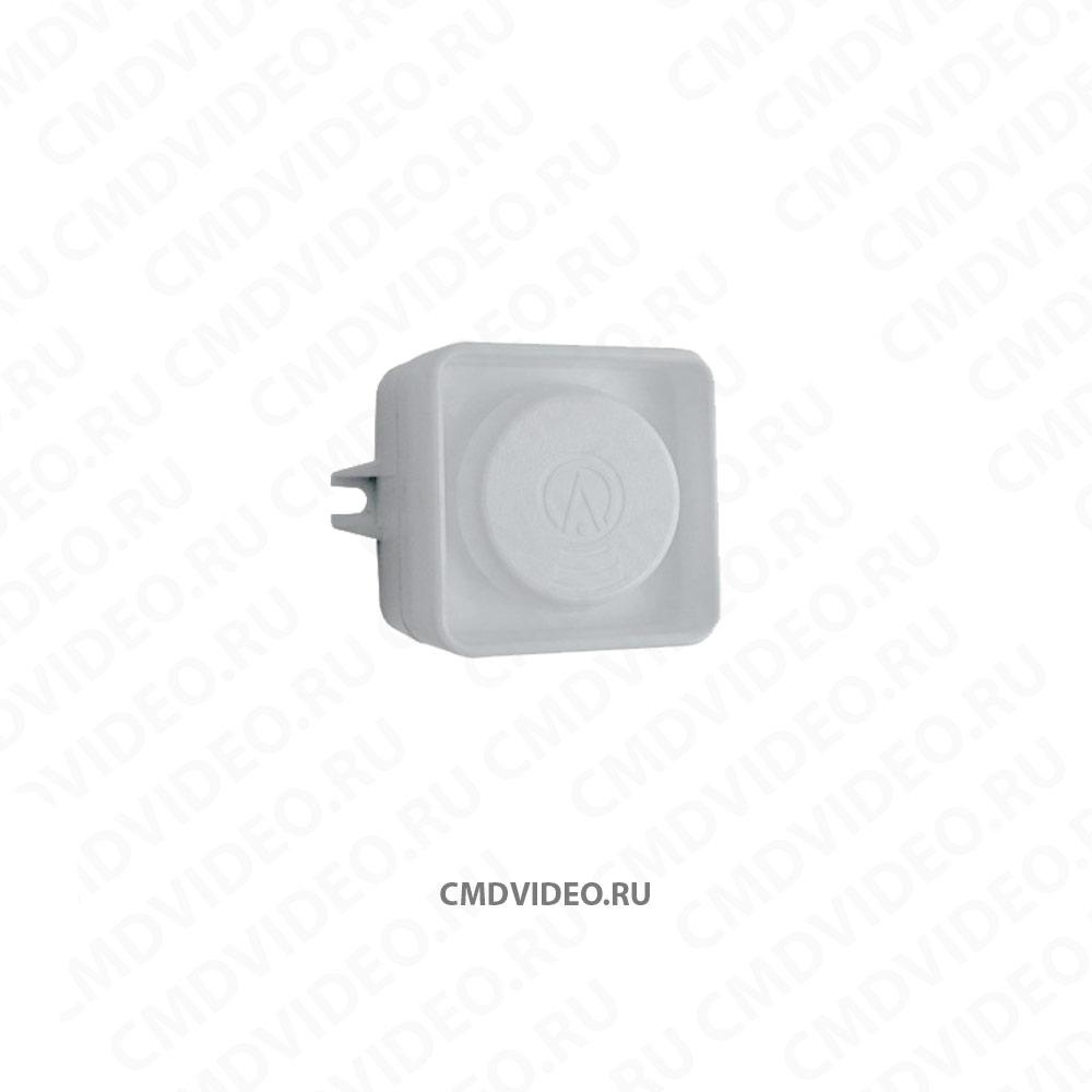картинка Свирель 12V Оповещатель звуковой от магазина CMDVIDEO.RU | Челябинск