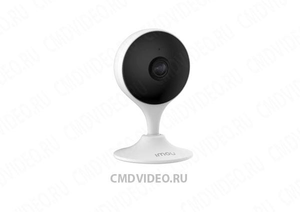 картинка IMOU IPC-C22EP Wi-Fi камера 2 Мп CMDVIDEO.RU   Челябинск