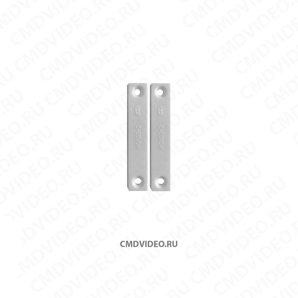 картинка ИО 102-2 датчик магнито-контактный СМК-1 от магазина CMDVIDEO.RU | Челябинск