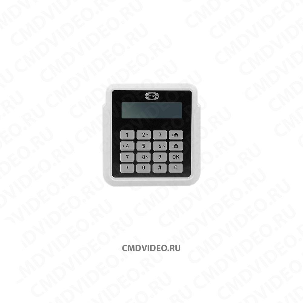 картинка Астра 8131 пульт управления радиоканальный от магазина CMDVIDEO.RU | Челябинск