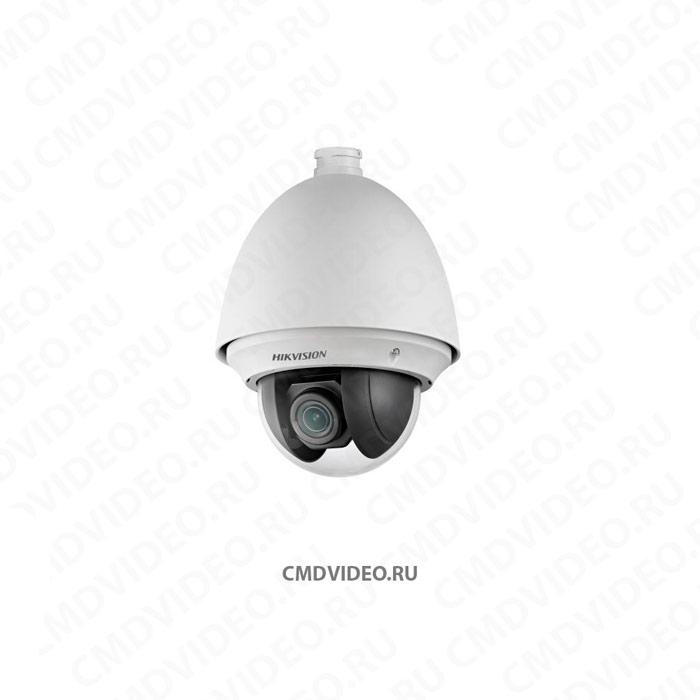 картинка Hikvision DS-2DE4225W-DE IP камера видеонаблюдения 2 Мп CMDVIDEO.RU   Челябинск