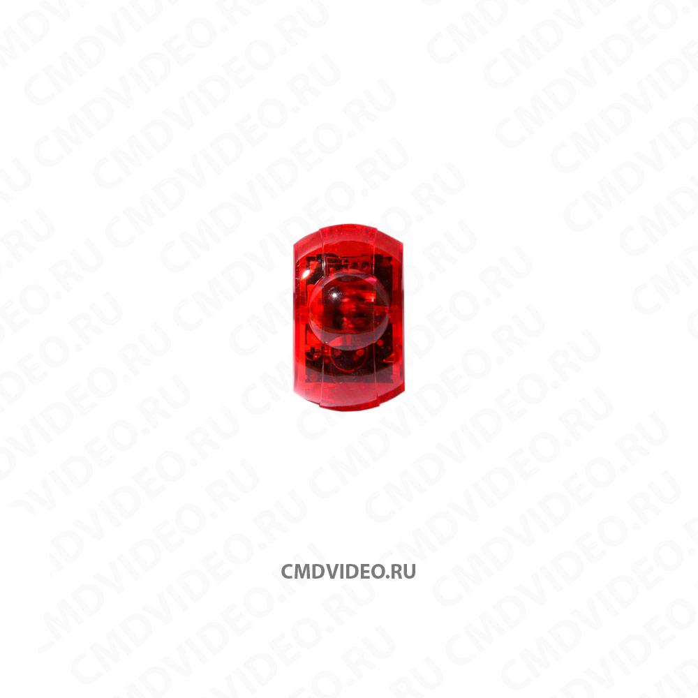 картинка Астра 10 исп.М1 оповещатель световой от магазина CMDVIDEO.RU | Челябинск