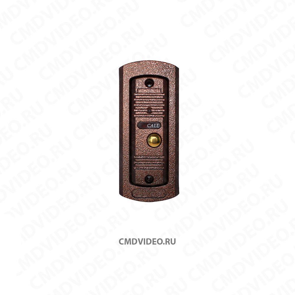 картинка CMD-VP60C FullHD вызывная панель видеодомофона CMDVIDEO.RU | Челябинск