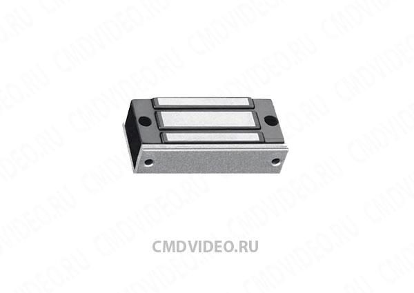картинка CTV Lock-M60 замок электромагнитный CMDVIDEO.RU | Челябинск