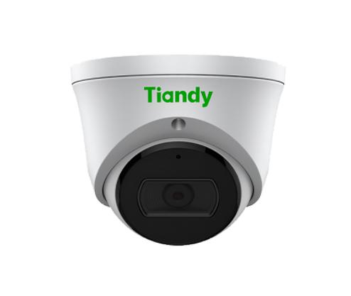 картинка TIANDY TC-C32XN IP камера 2.8 мм CMDVIDEO.RU | Челябинск