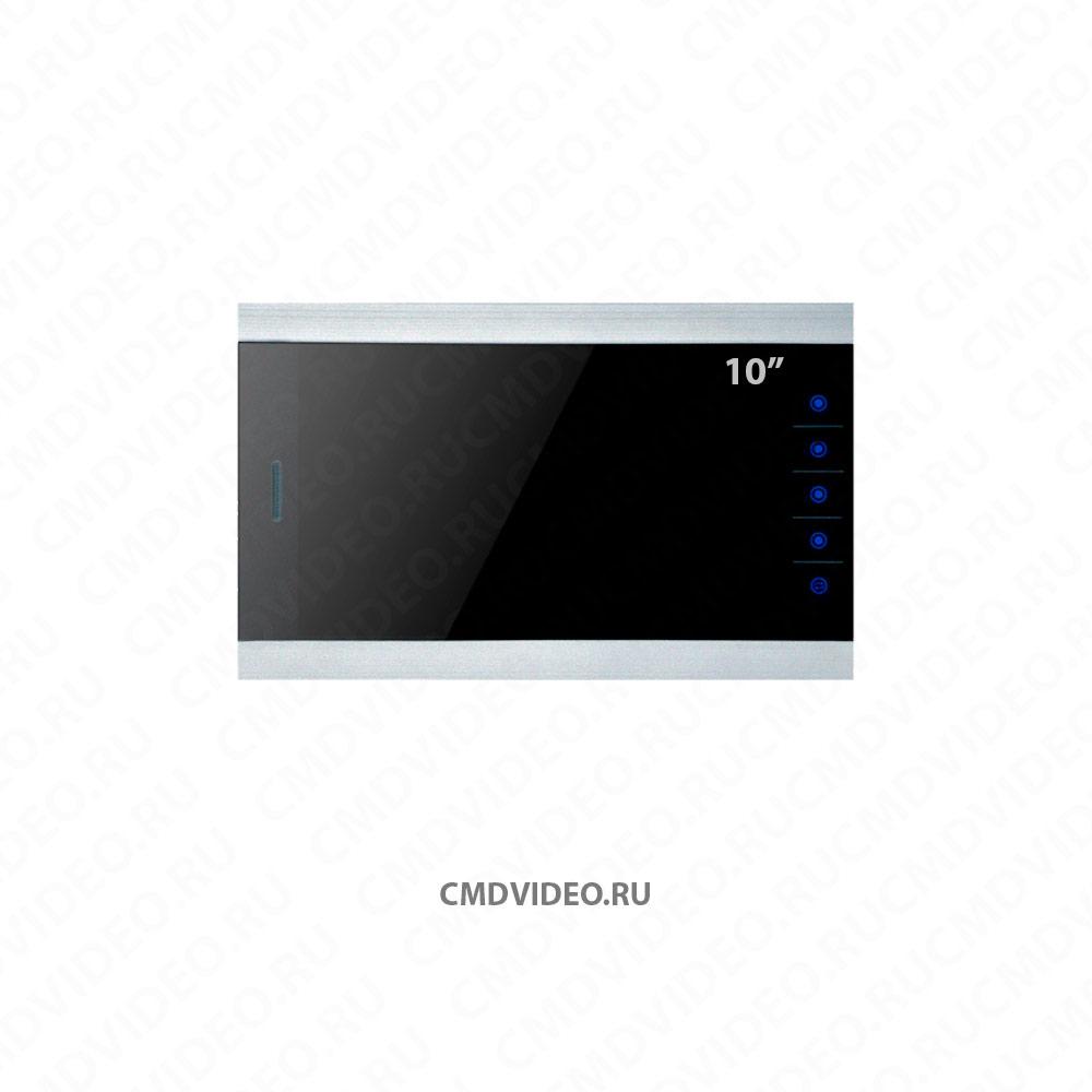 "картинка CMD-VD102-M-AHD видеодомофон 10"" CMDVIDEO.RU | Челябинск"