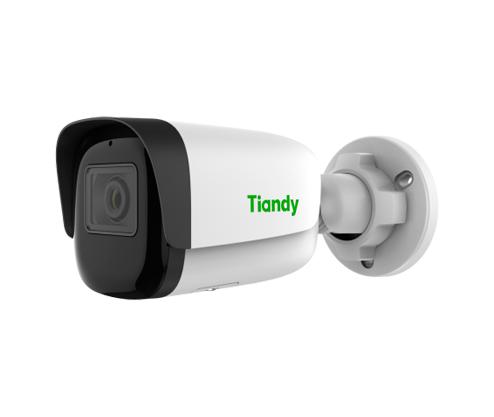 картинка TIANDY TC-C32WN IP камера 2.8 мм CMDVIDEO.RU   Челябинск