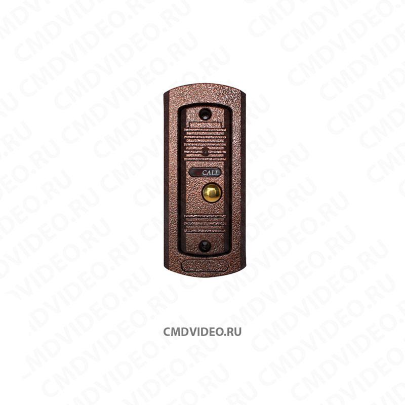 картинка CMD-VP60C-110 вызывная панель видеодомофона CMDVIDEO.RU | Челябинск