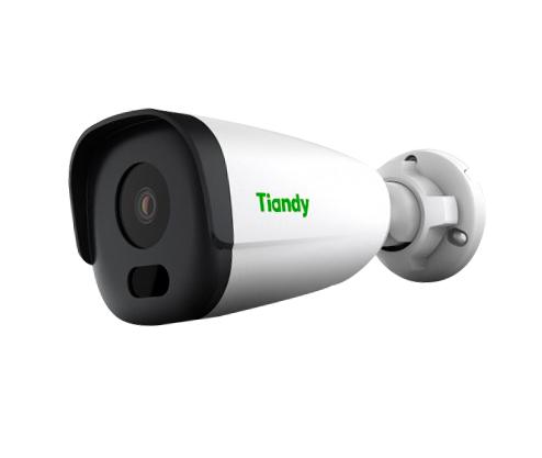 картинка TIANDY TC-C32GN EASY IP камера 4 мм CMDVIDEO.RU | Челябинск