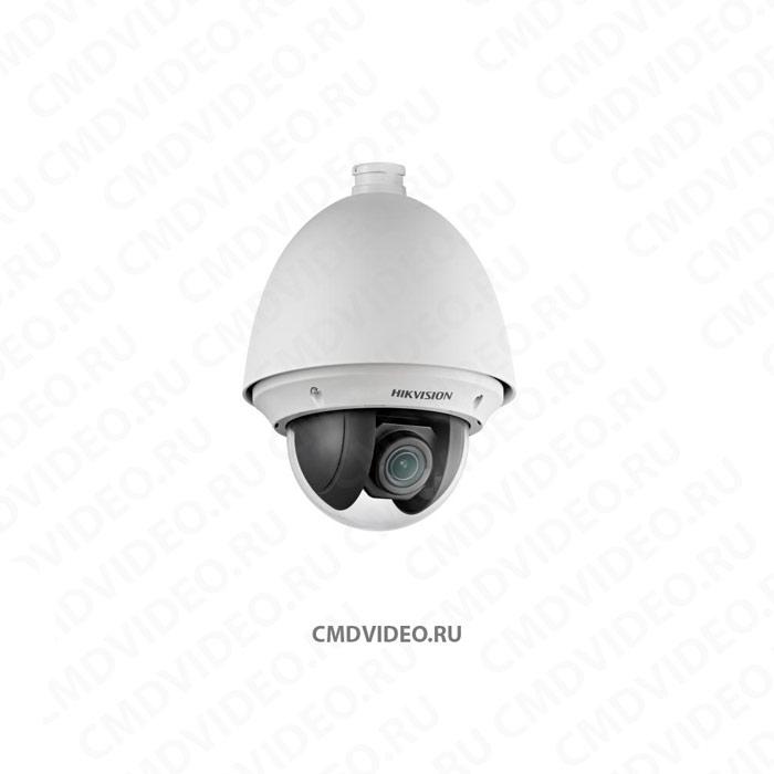 картинка Hikvision  DS-2DE4425W-DE Поворотная IP камера видеонаблюдения 4 Мп CMDVIDEO.RU | Челябинск