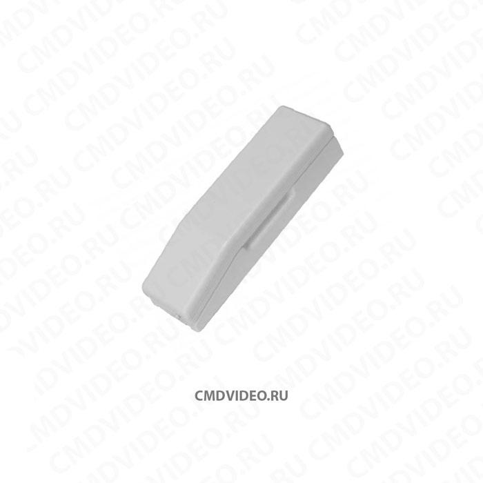 картинка ТКП-05М трубка домофона координатная CMDVIDEO.RU | Челябинск