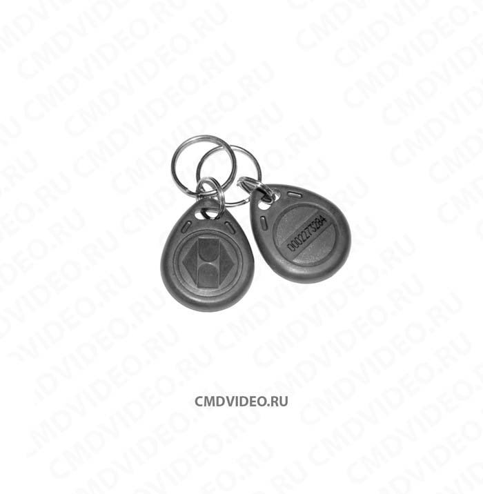 картинка Min Tag Ключ CMDVIDEO.RU | Челябинск