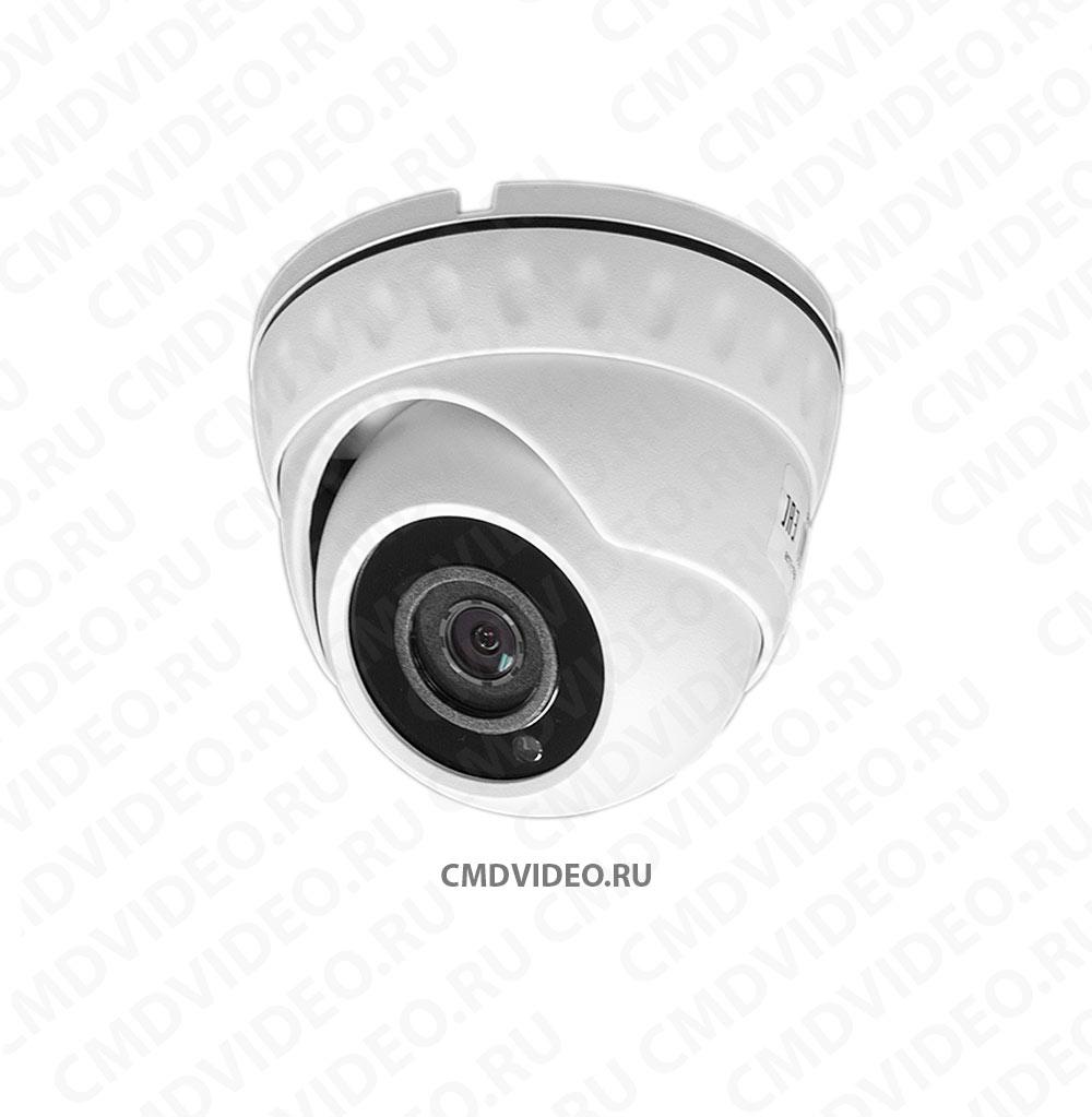 картинка CMD-IP1080-WD3.6IR V2 IP Камера видеонаблюдения 2 Мп CMDVIDEO.RU | Челябинск