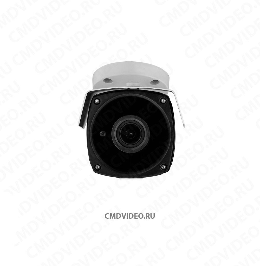 картинка CMD-LL-HD1080B-VF 2.8-12 mm Камера видеонаблюдения 2 Мп CMDVIDEO.RU   Челябинск