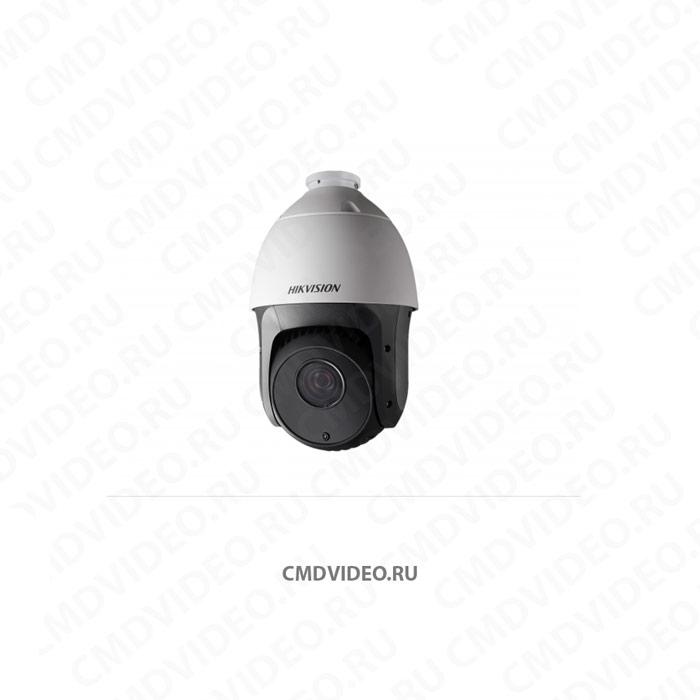 картинка Hikvision DS-2DE5220IW-AE IP камера видеонаблюдения 2 Мп  CMDVIDEO.RU | Челябинск
