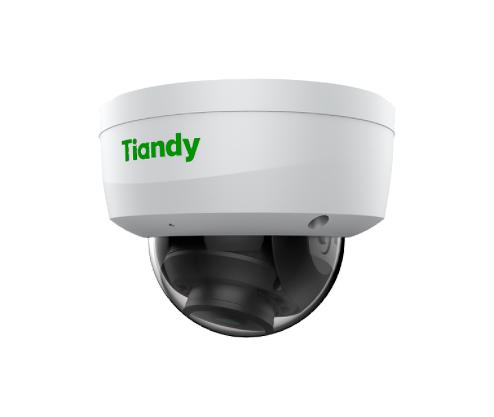 картинка TIANDY TC-C32KN Y IP камера 2.8 мм CMDVIDEO.RU   Челябинск