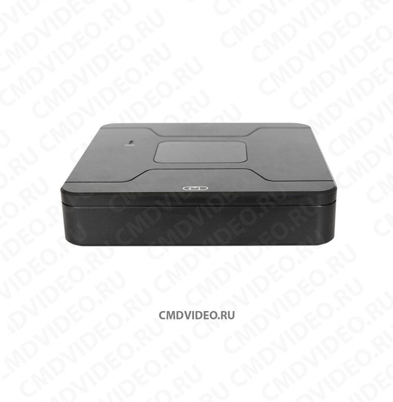 картинка CMD-DVR-HD2104L A1 Видеорегистратор гибридный CMDVIDEO.RU | Челябинск