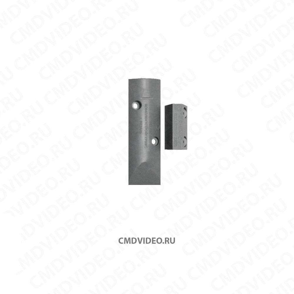 картинка ИО 102-20 А2П датчик магнито-контактный от магазина CMDVIDEO.RU | Челябинск