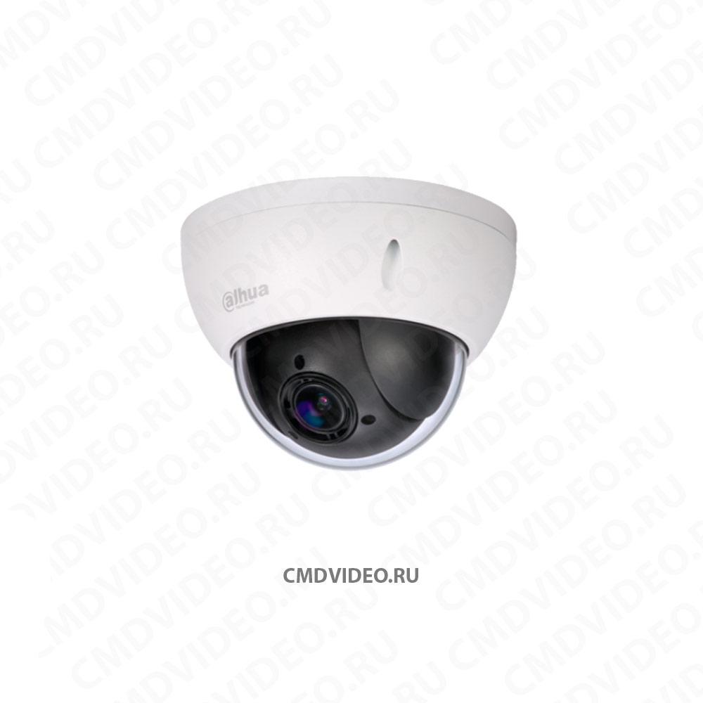 картинка Dahua SD22204T-GN IP камера видеонаблюдения 2 Мп CMDVIDEO.RU   Челябинск