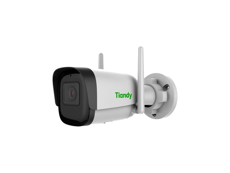 картинка TIANDY TC-C32WN IP камера 4 мм Wi-Fi CMDVIDEO.RU | Челябинск
