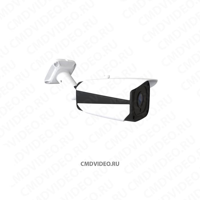 картинка CMD HD1080-WB3,6IR-X Камера видеонаблюдения  XPOE CMDVIDEO.RU | Челябинск