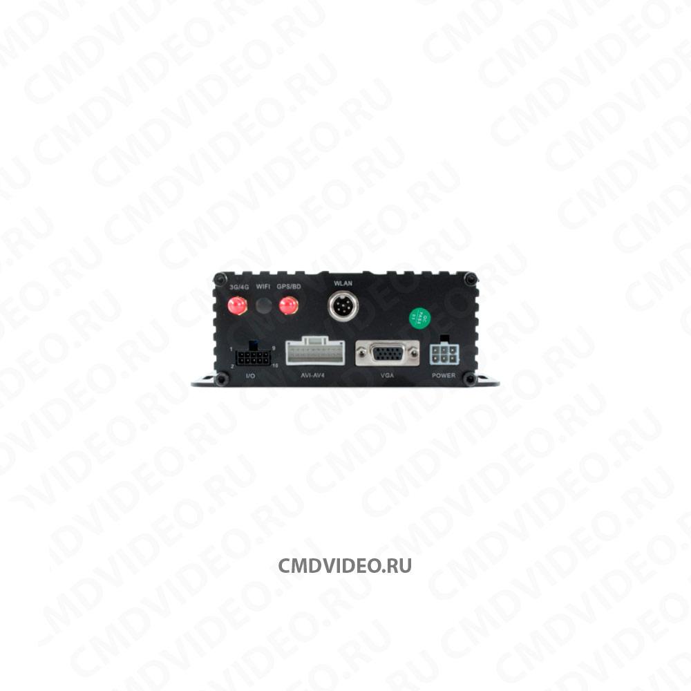 картинка CARVIS MD-334HDD автомобильный видеорегистратор от магазина Одежда+