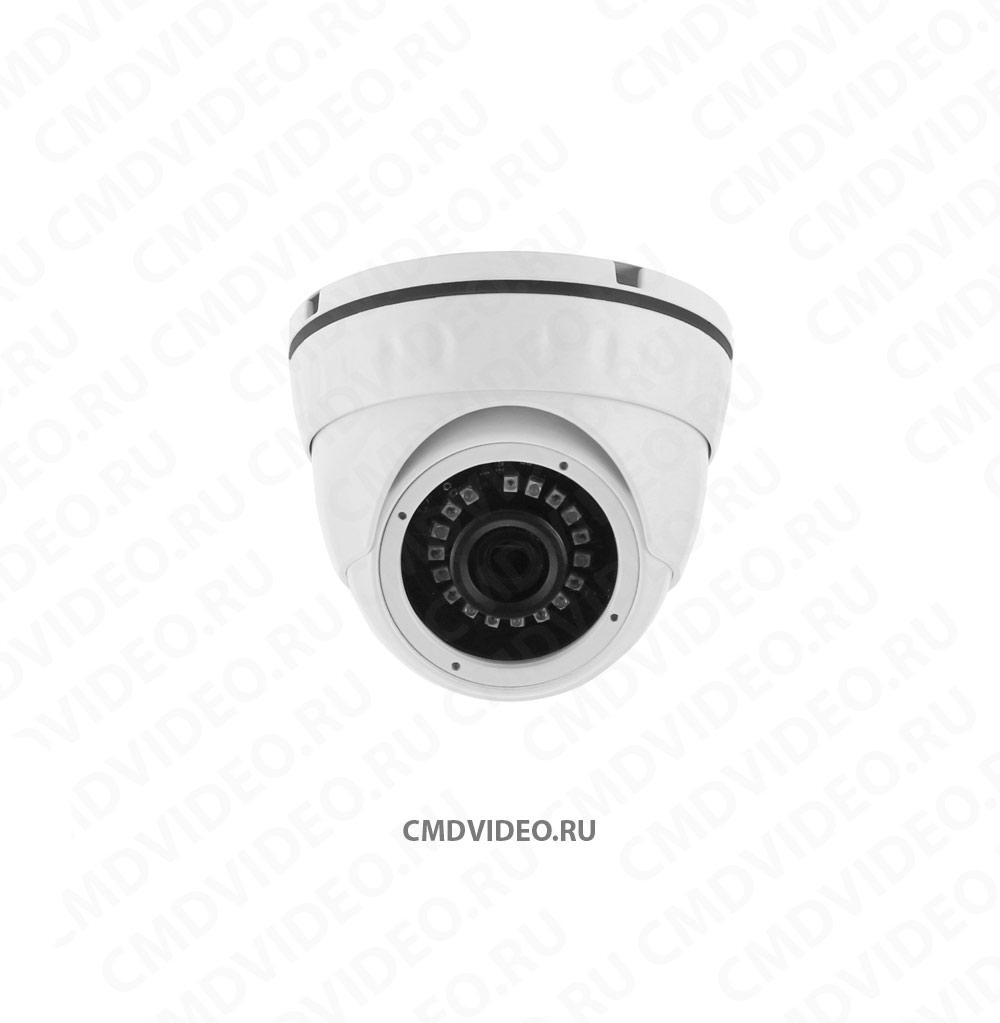 картинка CMD-LL-HD5-WD Камера видеонаблюдения 5 Мп CMDVIDEO.RU   Челябинск