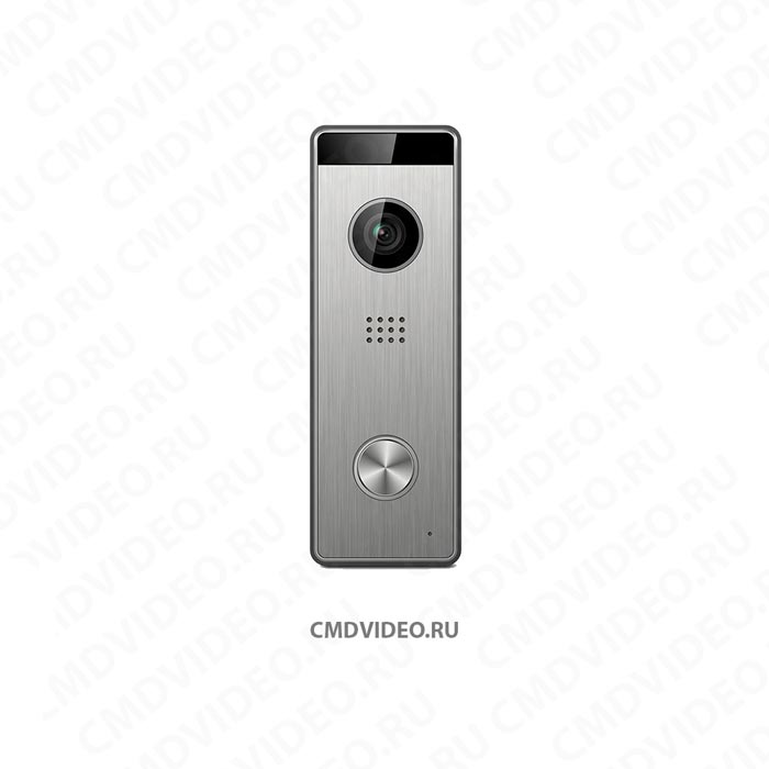картинка CMD-VP70C вызывная панель видеодомофона CMDVIDEO.RU | Челябинск