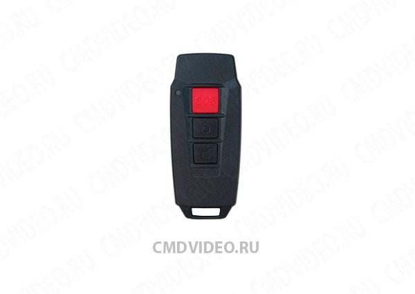 картинка Астра РИ-М РПДК Пульт радиоканальный от магазина CMDVIDEO.RU | Челябинск