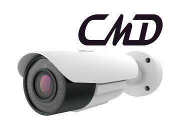 CMD-PRO