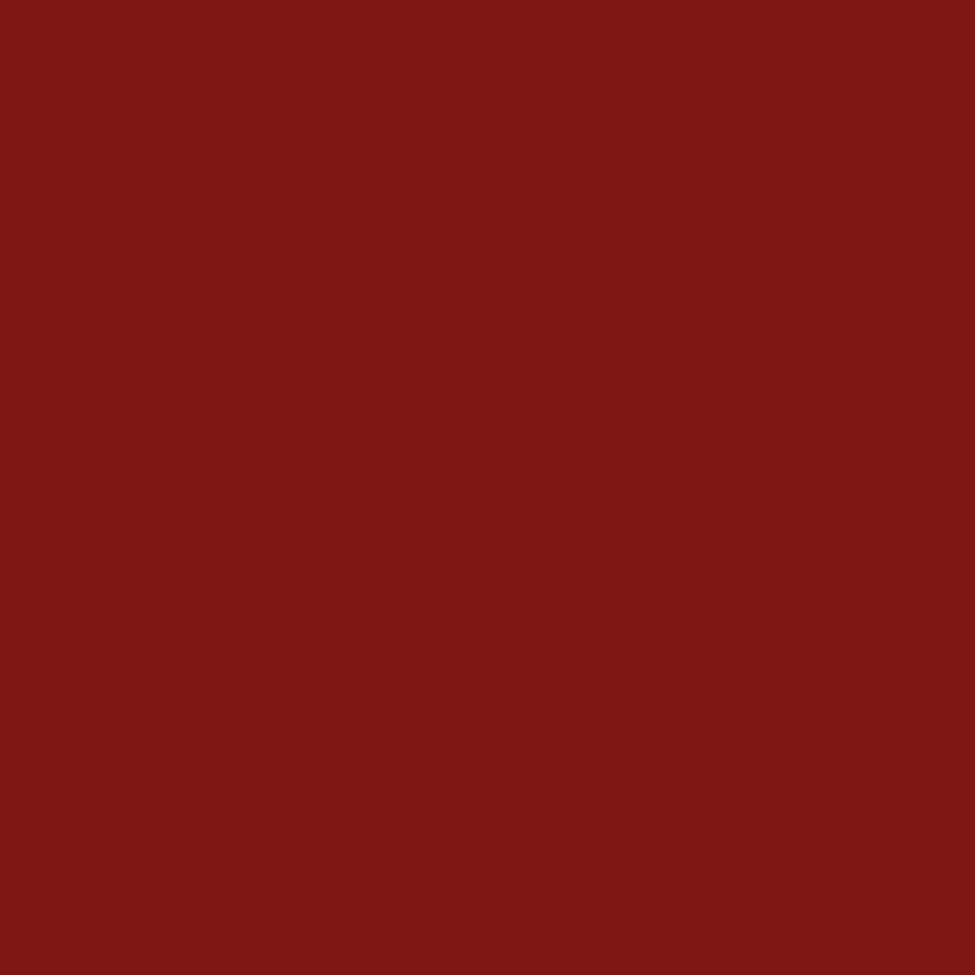 картинка Пленка ORACAL 641-26М 1.00х50м от магазина КАВКАЗ