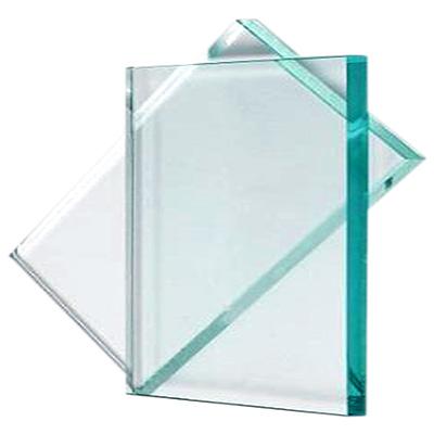 картинка Орг.стекло EVOGLAS 3050х2050x2мм прозрачный от магазина КАВКАЗ