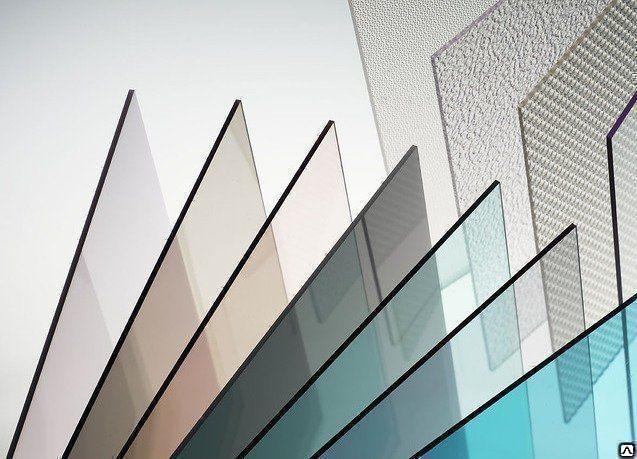 картинка Орг.стекло NOVATTRO Prism 3050х2050х3мм прозрачный от магазина КАВКАЗ