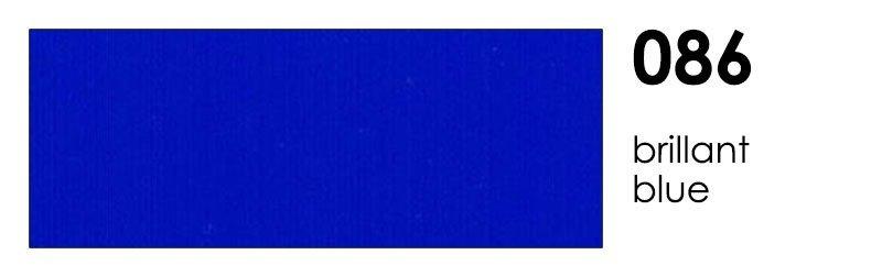 картинка Пленка ORACAL 641-86 1.00х50м от магазина КАВКАЗ